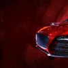 Download audi hdr cover, audi hdr cover  Wallpaper download for Desktop, PC, Laptop. audi hdr cover HD Wallpapers, High Definition Quality Wallpapers of audi hdr cover.