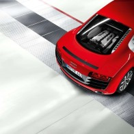 Audi R8 8 Hd Wallpapers