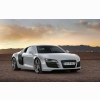Audi R8 9 Hd Wallpaper