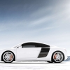 Download audi r8 v10 2012 car wallpaper, audi r8 v10 2012 car wallpaper  Wallpaper download for Desktop, PC, Laptop. audi r8 v10 2012 car wallpaper HD Wallpapers, High Definition Quality Wallpapers of audi r8 v10 2012 car wallpaper.