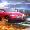 Download audi red in fire wallpaper, audi red in fire wallpaper  Wallpaper download for Desktop, PC, Laptop. audi red in fire wallpaper HD Wallpapers, High Definition Quality Wallpapers of audi red in fire wallpaper.