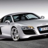 Download audi wallpaper, audi wallpaper  Wallpaper download for Desktop, PC, Laptop. audi wallpaper HD Wallpapers, High Definition Quality Wallpapers of audi wallpaper.