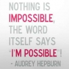 Download audrey hepburn quote cover, audrey hepburn quote cover  Wallpaper download for Desktop, PC, Laptop. audrey hepburn quote cover HD Wallpapers, High Definition Quality Wallpapers of audrey hepburn quote cover.