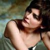 Download audrey tautou wallpaper wallpapers, audrey tautou wallpaper wallpapers  Wallpaper download for Desktop, PC, Laptop. audrey tautou wallpaper wallpapers HD Wallpapers, High Definition Quality Wallpapers of audrey tautou wallpaper wallpapers.