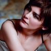 Download audrey tautou wallpapers, audrey tautou wallpapers  Wallpaper download for Desktop, PC, Laptop. audrey tautou wallpapers HD Wallpapers, High Definition Quality Wallpapers of audrey tautou wallpapers.