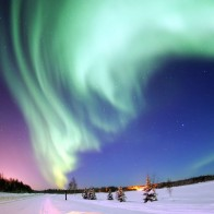 Aurora Borealis Wallpapers