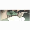 Austin Mahone Cover