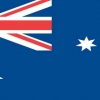 Download australian flag cover, australian flag cover  Wallpaper download for Desktop, PC, Laptop. australian flag cover HD Wallpapers, High Definition Quality Wallpapers of australian flag cover.