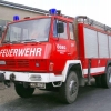 Download austria fire truck wallpaper, austria fire truck wallpaper  Wallpaper download for Desktop, PC, Laptop. austria fire truck wallpaper HD Wallpapers, High Definition Quality Wallpapers of austria fire truck wallpaper.