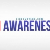 Download autism awareness cover, autism awareness cover  Wallpaper download for Desktop, PC, Laptop. autism awareness cover HD Wallpapers, High Definition Quality Wallpapers of autism awareness cover.