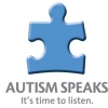 Download autism speaks cover, autism speaks cover  Wallpaper download for Desktop, PC, Laptop. autism speaks cover HD Wallpapers, High Definition Quality Wallpapers of autism speaks cover.