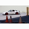 Auto Cars Mazda Rx7 Tuning Cars
