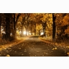 Autumn Breeze Wallpapers