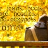 Download autumn quote cover, autumn quote cover  Wallpaper download for Desktop, PC, Laptop. autumn quote cover HD Wallpapers, High Definition Quality Wallpapers of autumn quote cover.