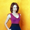 Download autumn reeser 1 wallpapers, autumn reeser 1 wallpapers Free Wallpaper download for Desktop, PC, Laptop. autumn reeser 1 wallpapers HD Wallpapers, High Definition Quality Wallpapers of autumn reeser 1 wallpapers.