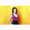 Autumn Reeser 1 Wallpapers