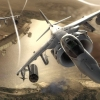 Download av 8b harrier tom clancys h, av 8b harrier tom clancys h  Wallpaper download for Desktop, PC, Laptop. av 8b harrier tom clancys h HD Wallpapers, High Definition Quality Wallpapers of av 8b harrier tom clancys h.
