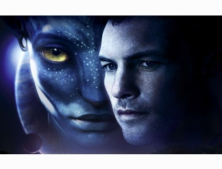 Avatar 2 2014 Wallpapers