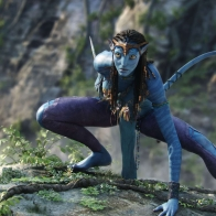 Avatar 2009 Movie Wallpapers