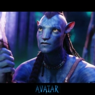 Avatar 40 Wallpaper