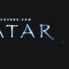 Download avatar cover, avatar cover  Wallpaper download for Desktop, PC, Laptop. avatar cover HD Wallpapers, High Definition Quality Wallpapers of avatar cover.