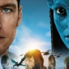 Download avatar imax poster wallpapers, avatar imax poster wallpapers Free Wallpaper download for Desktop, PC, Laptop. avatar imax poster wallpapers HD Wallpapers, High Definition Quality Wallpapers of avatar imax poster wallpapers.