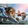 Avatar International Poster Wallpapers