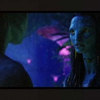 Avatar Movie 14 Wallpaper