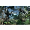 Avatar The Game Pc Ps3 Xbox