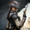 Download aveline assassin 039 s creed 4 black flag, aveline assassin 039 s creed 4 black flag  Wallpaper download for Desktop, PC, Laptop. aveline assassin 039 s creed 4 black flag HD Wallpapers, High Definition Quality Wallpapers of aveline assassin 039 s creed 4 black flag.