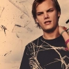 Download avicii cover, avicii cover  Wallpaper download for Desktop, PC, Laptop. avicii cover HD Wallpapers, High Definition Quality Wallpapers of avicii cover.