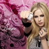 Download avril lavigne 10 wallpapers, avril lavigne 10 wallpapers Free Wallpaper download for Desktop, PC, Laptop. avril lavigne 10 wallpapers HD Wallpapers, High Definition Quality Wallpapers of avril lavigne 10 wallpapers.