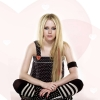 Download avril lavigne 11 wallpapers, avril lavigne 11 wallpapers Free Wallpaper download for Desktop, PC, Laptop. avril lavigne 11 wallpapers HD Wallpapers, High Definition Quality Wallpapers of avril lavigne 11 wallpapers.