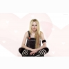 Avril Lavigne 11 Wallpapers
