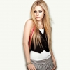 Download avril lavigne 12 wallpaper wallpapers, avril lavigne 12 wallpaper wallpapers  Wallpaper download for Desktop, PC, Laptop. avril lavigne 12 wallpaper wallpapers HD Wallpapers, High Definition Quality Wallpapers of avril lavigne 12 wallpaper wallpapers.
