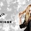 Download avril lavigne 12 wallpapers, avril lavigne 12 wallpapers Free Wallpaper download for Desktop, PC, Laptop. avril lavigne 12 wallpapers HD Wallpapers, High Definition Quality Wallpapers of avril lavigne 12 wallpapers.