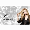 Avril Lavigne 12 Wallpapers