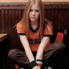 Download avril lavigne 13 wallpaper wallpapers, avril lavigne 13 wallpaper wallpapers  Wallpaper download for Desktop, PC, Laptop. avril lavigne 13 wallpaper wallpapers HD Wallpapers, High Definition Quality Wallpapers of avril lavigne 13 wallpaper wallpapers.