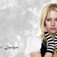 Avril Lavigne 13 Wallpapers