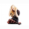 Avril Lavigne 14 Wallpaper Wallpapers