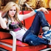Download avril lavigne 16 wallpapers, avril lavigne 16 wallpapers Free Wallpaper download for Desktop, PC, Laptop. avril lavigne 16 wallpapers HD Wallpapers, High Definition Quality Wallpapers of avril lavigne 16 wallpapers.