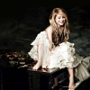 Download avril lavigne 23 wallpapers, avril lavigne 23 wallpapers Free Wallpaper download for Desktop, PC, Laptop. avril lavigne 23 wallpapers HD Wallpapers, High Definition Quality Wallpapers of avril lavigne 23 wallpapers.