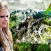 Download avril lavigne 26 wallpapers, avril lavigne 26 wallpapers Free Wallpaper download for Desktop, PC, Laptop. avril lavigne 26 wallpapers HD Wallpapers, High Definition Quality Wallpapers of avril lavigne 26 wallpapers.