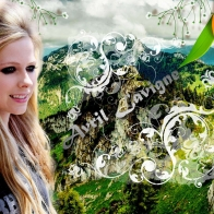 Avril Lavigne 26 Wallpapers
