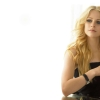 Download avril lavigne 28 wallpapers, avril lavigne 28 wallpapers Free Wallpaper download for Desktop, PC, Laptop. avril lavigne 28 wallpapers HD Wallpapers, High Definition Quality Wallpapers of avril lavigne 28 wallpapers.