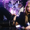 Download avril lavigne 29 wallpapers, avril lavigne 29 wallpapers Free Wallpaper download for Desktop, PC, Laptop. avril lavigne 29 wallpapers HD Wallpapers, High Definition Quality Wallpapers of avril lavigne 29 wallpapers.