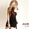 Download avril lavigne 3 wallpaper wallpapers, avril lavigne 3 wallpaper wallpapers  Wallpaper download for Desktop, PC, Laptop. avril lavigne 3 wallpaper wallpapers HD Wallpapers, High Definition Quality Wallpapers of avril lavigne 3 wallpaper wallpapers.