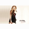 Avril Lavigne 3 Wallpaper Wallpapers