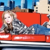 Download avril lavigne 3 wallpapers, avril lavigne 3 wallpapers Free Wallpaper download for Desktop, PC, Laptop. avril lavigne 3 wallpapers HD Wallpapers, High Definition Quality Wallpapers of avril lavigne 3 wallpapers.