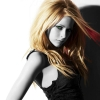 Download avril lavigne 30 wallpapers, avril lavigne 30 wallpapers Free Wallpaper download for Desktop, PC, Laptop. avril lavigne 30 wallpapers HD Wallpapers, High Definition Quality Wallpapers of avril lavigne 30 wallpapers.